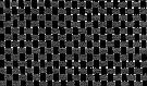 5.7 oz Plain Weave Carbon Fiber